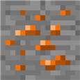 Copper Ore (1)