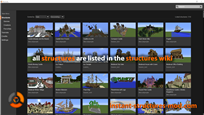 Structures Wiki