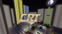 CRTLogofixed