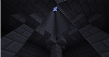 Wither Dungeon Entrance