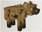 Final Spotted Hyena Model