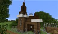 Miner's Manor