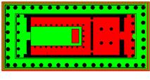 Parthenon626