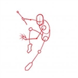 how-to-draw-action-poses-step-15_1_000000095567_3