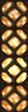 redstone_lamp_on