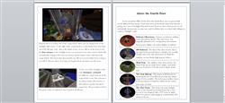 Starlight_guide_1