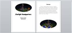 Starlight_guide_cover