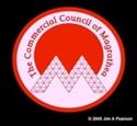 Magrathea Logo