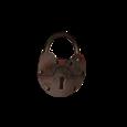 lock2fix