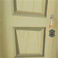 door_white_lower