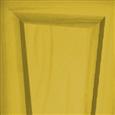 door_golden_upper