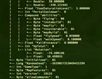 20140515a-screenshot