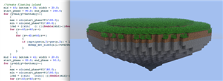 20140515c-screenshot