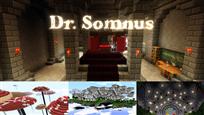 dr_somnus_logo