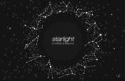 Starlight_00_860