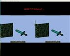 MinecraftVR