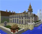 Palace - game