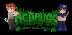 Mc-Drugs 4 Lyfe