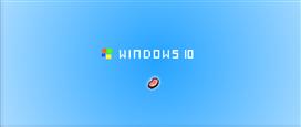 8-bit desktop_var1 720p