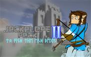 jackalopepackpromobig2