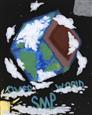 OverWorld SMP logo