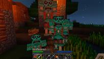 Zombie_Combat_Gameplay02
