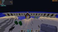 Minecraft.png1
