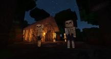 Skeleton_Crypt_02
