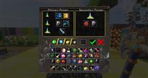 Beacon_UI_Preview
