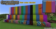 colorblocksv12