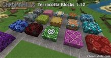 terrablocks