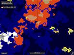 minecraft_screenshot_seed_28