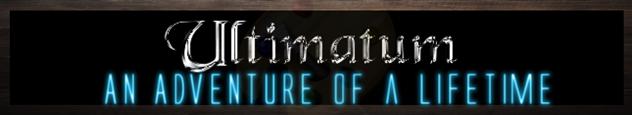 ultimatum_banner