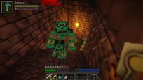 Zombie_Crypt_Combat