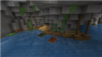 Pirate's cove - 1