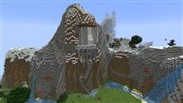 Mage castle 1