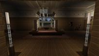 salisbury house minecraft 6