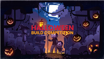 171022-HalloweenAdvertisement