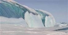 frozen-wave-2