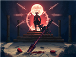 Логотип_(Blood_Magic)