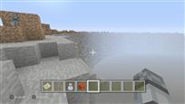 Minecraft Forum 2