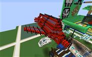 airship_minecraft_by_danielmarquezart-dbdjjn6