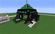 fel_house_minecraft_by_danielmarquezart-dbdjjwz