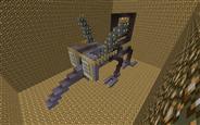 minecraft_alien_creature_by_danielmarquezart-dbdjjxr