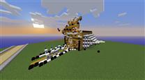 minecraft_by_danielmarquezart-dbda9r8