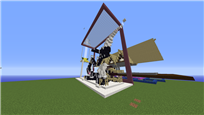 minecraft_by_danielmarquezart-dbda9v3 (1)
