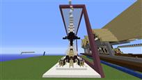 minecraft_by_danielmarquezart-dbda9vl
