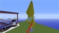 minecraft_by_danielmarquezart-dbdaa7e