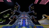 minecraft_by_danielmarquezart-dbdaa8c