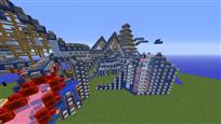 minecraft_by_danielmarquezart-dbdaa83